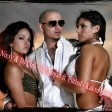 DJ Nixxy & DJ Crni - MC Stojan feat. Pittbul - Kakva Guza RMX