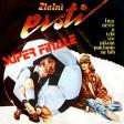 Zlatni Prsti - 1979 - Super finale