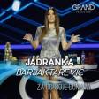 Jadranka Barjaktarovic - 2019 - Za oci boje Dunava