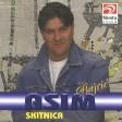 Asim Bajric - 2002 - Ostavljeni
