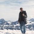 Mijo Matic - 2019 - Ledeni snjegovi
