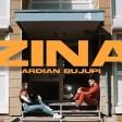 Ardian Bujupi - 2019 - Zina