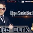 Mujce Duric - 2019 - Lijepa snaha masala