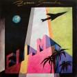 Film - 1982 - 10 - Espana