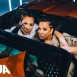 Stoja feat. Mimi Mercedez - 2019 - Zena sa Balkana