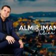 Almir Imamovic - 2018 - Tudjina
