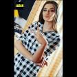 Meliha Imsirovic - Prodji samnom ispod duge (Sheky's Remix)