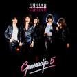 Generacija 5 - 1982 - Ne pravi galamu
