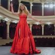 Jelena Kostov - 2018 - Nicija zemlja
