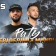 Eri Qerimi feat. Mandi - 2019 - Pa ty