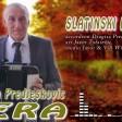 Dragisa Predjeskovic Kera - 2019 - Slatinski melem