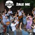 Dyaco - 2019 - Zale me