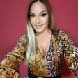 Marina Stankic - 2018 - Lazem ljude