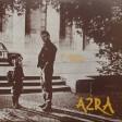 Azra - 1982 - Tanka crna linija