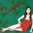 Dragana Mirkovic - 2000 - Sama