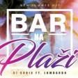 DJ Robix & Lombardo - 2017 - Bar na plazi