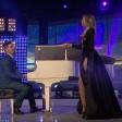 Kaltrina Selimi & Alban Mehmeti - 2018 - Ora 12
