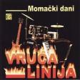 Vruca Linija - 2010 - Vjestice i tarot karte