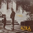 Azra - 1982 - Strankinja sa plavi eyes