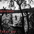 Mile Kekin - 2018 - Takav par