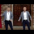 Krajisnici Nedeljko i Dragan - 2019 - Mali Radojica