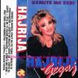 Hajrija Gegaj - 1991 - 07 - Odnio si sunce vrati se po tamu