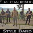Style Band - 2019 - Mi chai kralica