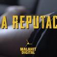 Djexon - 2019 - Losa reputacija