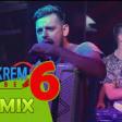 Evrokrem Barabe - 2016 - Cover Mix 6