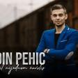 Aladin Pehic - 2018 - Jednom il nijednom zavolis