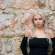 Sara Lamprecnik - 2018 - Ti in vesolje