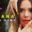 Yoana - 2018 - Issa Game