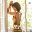 Irena Blagojevic - 2016 - Memories of you