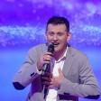 Dragan Bodiroza - 2018 - Roditeljski zavet