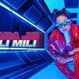 Sara Jo - 2019 - Mili mili