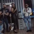 Mirsad Demirovic - 2019 - Dva prijatelja