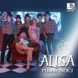 Alisa - 2019 - Pijane noci