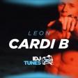 Leon - 2019 - Cardi B