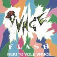 Neki To Vole Vruce - 1994 - Kakva noc