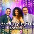 Dritero Shaqiri, Gjyle Qollaku, Faton Isufi - 2018 - Potpuri