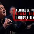 Nedeljko Bajic Baja - Stare Slike (Sheky's Dedicated Remix)