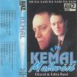 Kemal Malovcic - 1997 - 02 - Gore pisma gore slova