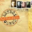 Leteci Odred - 2004 - Razglednice