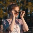 Jessica - 2018 - Dobar je osjecaj