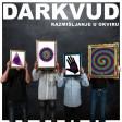 03 - Darkvud - 2016 - Diram Se