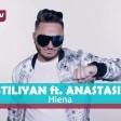 Stiliyan feat. Anastasia - 2019 - Hiena