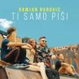 Damjan Djurovic - 2018 - Ti samo pisi