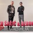 Zeljko Sasic & Beronja A - 2018 - Ti lutko moja