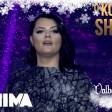 Valbona Spahiu - 2018 - Badihava