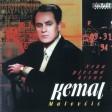 Kemal Malovcic - 1998 - 04 - Neka pesma krene